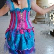 Feathered-fuscia-Fairy2