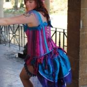 Feathered-fuscia-Fairy3