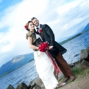 Wedding Wonders2 (2)