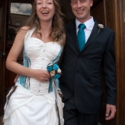 wedding-wonder