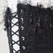 black-burlesque-1