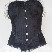 black-burlesque